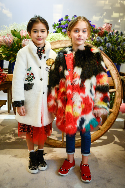 Ermanno Scervino Junior (3)