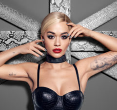 HR_Rita Ora_GREY Collection_flattened_CMYK