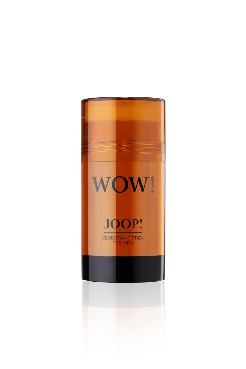 JOOP!WOW!5339 copie