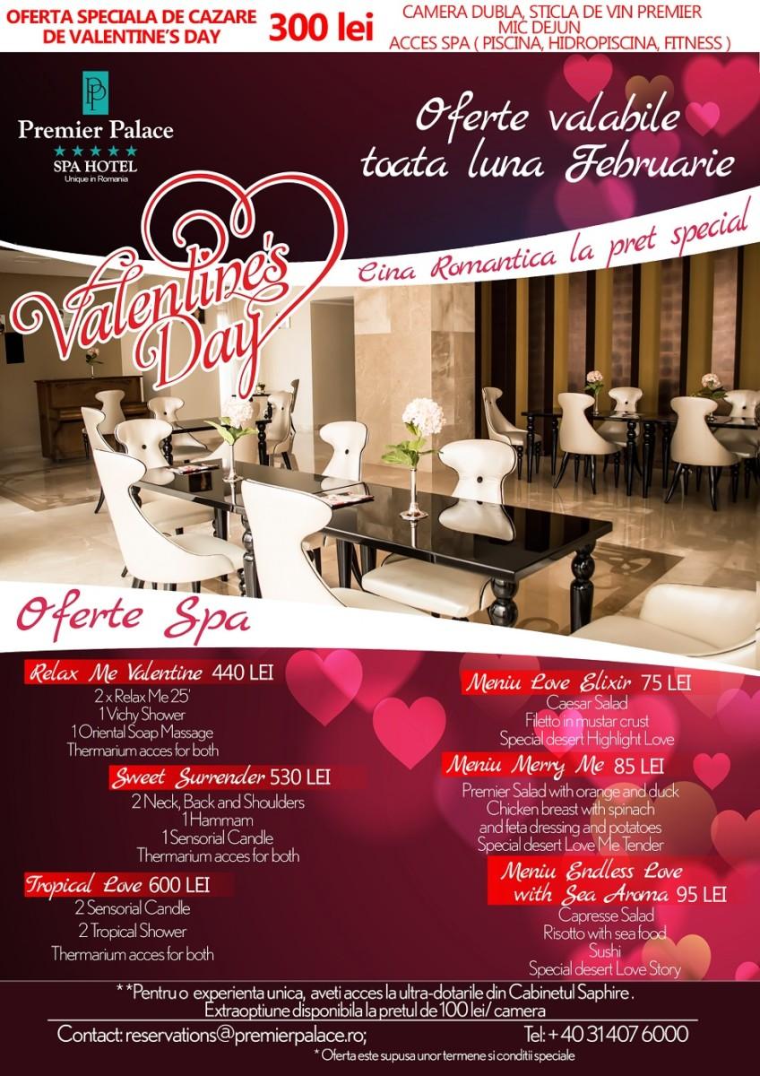 Oferta Valentine's Day_PremierPalace Spa Hotel_1