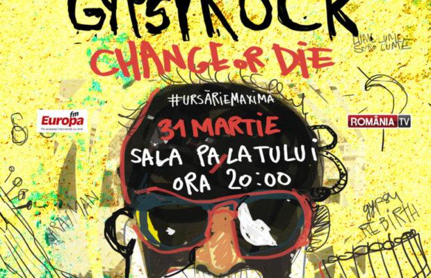 Poster-Damian-Brothers-Sala-Palatului-31-martie-2017