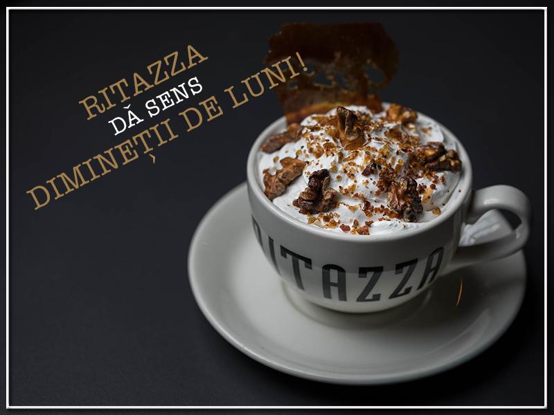 Ritazza