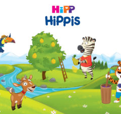 HiPPiS_cover