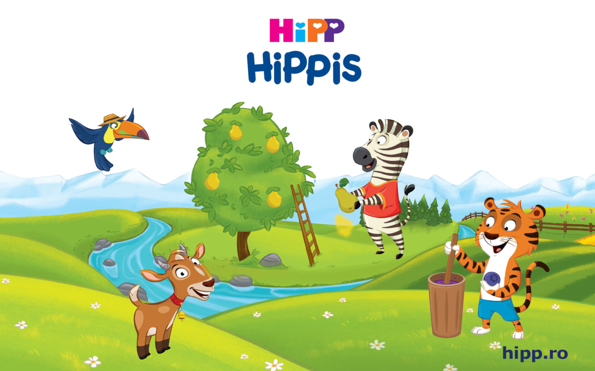 HiPPiS_cover