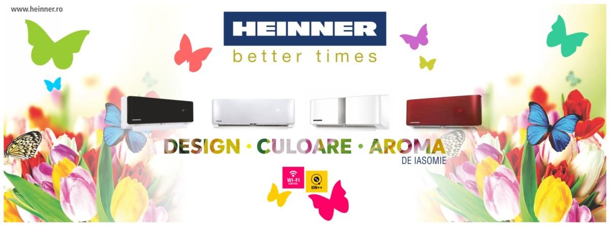 Heinner_gama